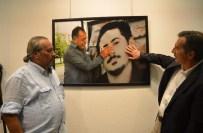 ATİLLA ÖZER - Ali İsmail Korkmaz Fotoğraf Sergisi İle Anıldı