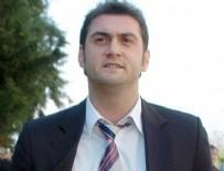 GAMZE ÖZÇELİK - Gökhan Demirkol'un cezası onandı