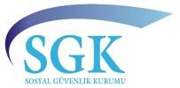 ANLAŞMALI BOŞANMA - SGK'dan 'Boşanan Kadına Denetim' Açıklaması