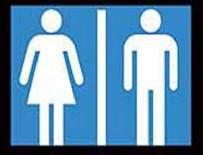 FLAMAN - Cinsiyetsiz tuvalet devri başlıyor