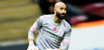 SINAN BOLAT - Trabzonspor'dan Sinan bombası!