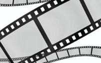 CÜNEYT CEBENOYAN - 'En İyi 10 Kısa Film' Aranıyor