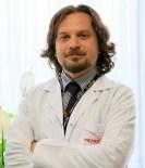 ZAYIFLAMA İLAÇLARI - Masum Çarpıntılar Ciddi Hastalıkların Habercisi Olabilir
