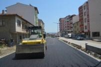 Çekerek Belediyesinde Para Yok Hizmet Çok