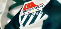STANDARD LIEGE - Bursaspor o transferden vazgeçti!