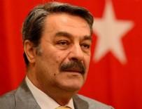 ALI BARıŞ - Karadenizli aydınlardan hükümete tepki