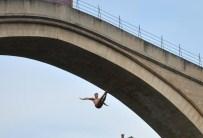 İNGİLTERE PRENSİ - Red Bull Cliff Diving Dünya Serisi