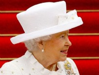 PRENSES DIANA - Prenses Diana'nın geçirdiği kazayla ilgili yeni iddia