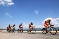 Triatlon Avrupa Kupası