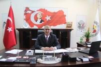 Başmakçı Belediye Parkı Hizmete Açıldı
