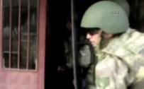 Başkent'te Jandarmadan PKK/KCK Operasyonu