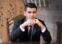 SEDA SAYAN - İzmirli Soliste Seda Sayan'dan Destek