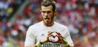MARCA - Bale gözden düştü!