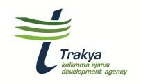 TRAKYA ÜNIVERSITESI - Trakyaka Ve Teb Arasında 'Yeni İşim Girişim Projesi' Protokolü İmzalanacak