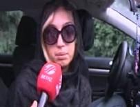 ADLİ TIP RAPORU - Söylemezsem Olmaz - Olay kadın Vijdan Vatansever konuştu