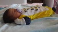 HASTANE RAPORU - 33 Günlük Bebeğin Hastanede Mama Yedirilirken Öldüğü İddiası