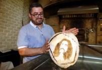 BARIŞ MANÇO - 'Barış' Ekmeği İçin 3 Bin Kilometre Yol Geldi
