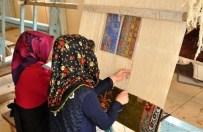 KADIN DESTEK MERKEZİ - Hizan'da 'Kadın Destek, Toplum Ve Kültür Merkezi' Projesi