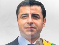 SİLAH EĞİTİMİ - Selo'nun iki yüzü