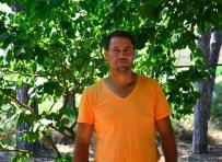 EĞİMLİ ARAZİ - Mazman Açıklaması 'Büyük Paralar Harcadığımız Suyu Denize Boşaltıyoruz'