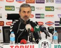 İBRAHIMOVIÇ - Galatasaray Ligdeki İlk Galibiyetini Aldı