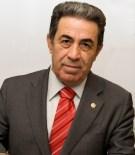 Türkiye Demokrasi Forumu Mesudiye'de Toplanacak