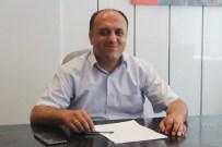 GÖL FESTİVALİ - 11. Uluslararası Beyşehir Göl Festivali Ertelendi