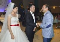 BARIŞ MANÇO - Evlilik Ve Aile Okulu Yıldırımlıları Bekliyor