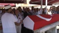 BELKIS AKKALE - 'Türkülerin Anası'na Veda