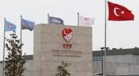 KULÜP LİSANS SİSTEMİ - Yeni Malatyaspor Kulüp Lisansı Alamadı