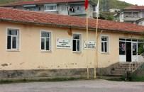 Şefaatli'ye Yeni Hastane Yapılacak