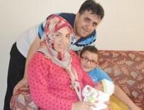 TRAKYA ÜNIVERSITESI - Edirne Yenigün Gazetesi'nin Mutlu Günü