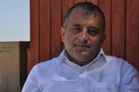 Hasan Altındal Açıklaması Belediyenin Tüm Ekipleri Görevde