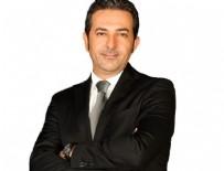 AKIF BEKI - Akif Beki, CHP ile neden koalisyon kurulamayacağını yazdı