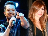 BILGE ÖZTÜRK - Söylemezsem Olmaz - Bilge Öztürk'ten Murat Boz açıklaması