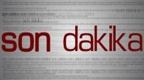 ESKİ SEVGİLİ - Diyarbakır'da Eski Sevgili Dehşeti Açıklaması 3 Ölü, 2 Yaralı