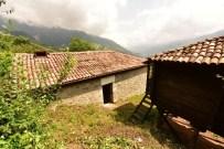Trabzon'da Köy Hayatı Bu Müzede Yaşatılacak
