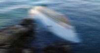Tekne Sefası Faciaya Dönüştü