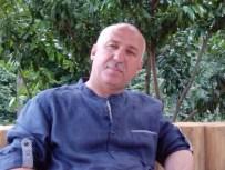 ELEKTRİK ZAMMI - Kafkasya Uzmanı Azerbaycan Savunma Bakanı Hasanov'un Açıklamalarını Değerlendirdi