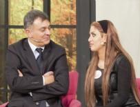 ESRA EROL - Hakan ve İranlı Seba'dan şok karar