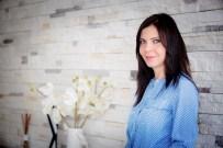 JINEKOLOG - Vajinismus Hastalığı Türkiye'de Sosyal Bir Sorun
