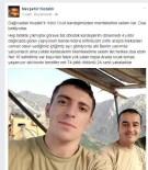 Dağlıca'da Görevli Askerler Dua Bekliyor
