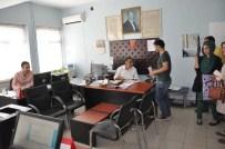 BRANŞ ÖĞRETMENİ - Muş'ta Eğim Öğretim Hazırlıkları Son Aşamaya Geldi