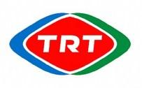 TRT 1 - TRT'den Zaman'ın haberine yalanlama