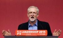 SEÇİM YARIŞI - İşçi Partisinin Yeni Lideri Belli Oldu