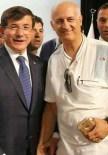 SWAROVSKI - AK Parti Aday Adayından İlginç Vaat