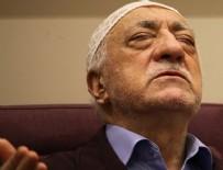 GÜLEN CEMAATİ - Gülen yine nefret saçtı
