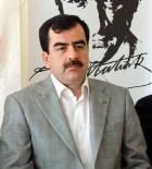 MEHMET ERDEM - AK Parti MKYK Üyesi Erdem, Seçim Çalışmalarını Değerlendirdi