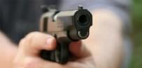 Afyonkarahisar'da Eğlence Merkezinde Silahlı Kavga: 4 Ölü