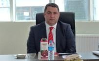 Borçka Belediyesi Meclis Toplantısı Yapıldı